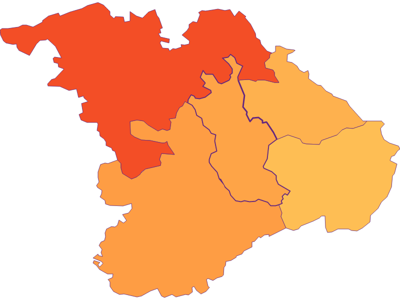 Secondary education in Tullnerbach