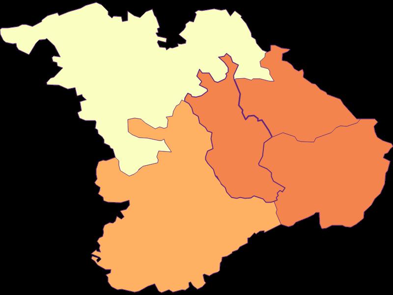Tertiary education in Tullnerbach