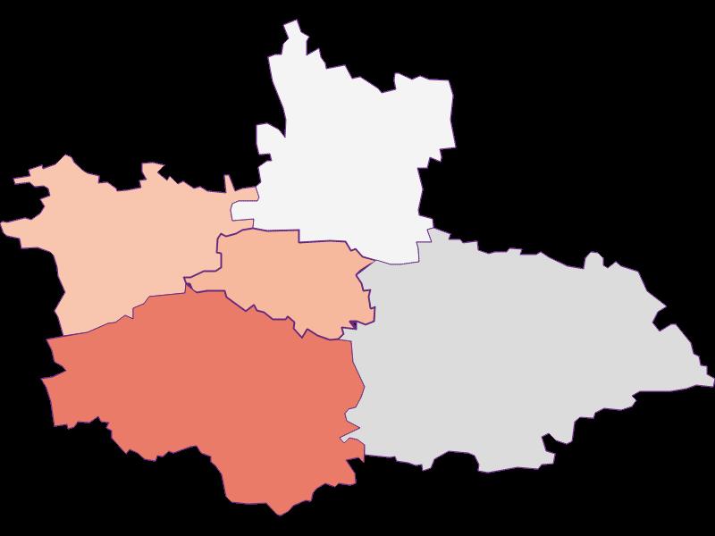 Activity rate in Weinburg