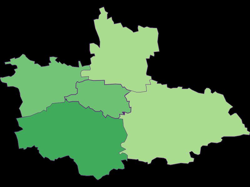 Youth in Weinburg