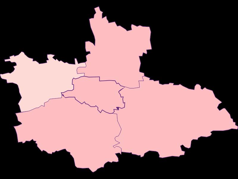 Property price in Weinburg