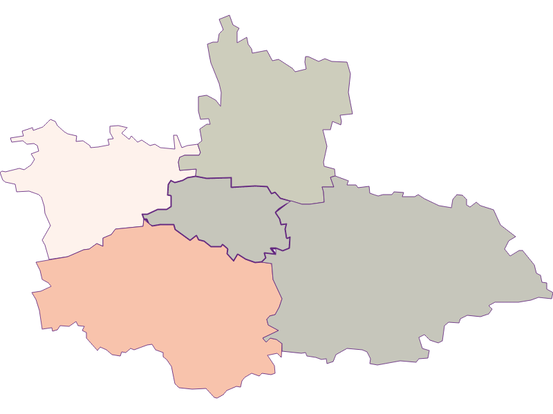 Farmers (comparison to Austria) in Weinburg