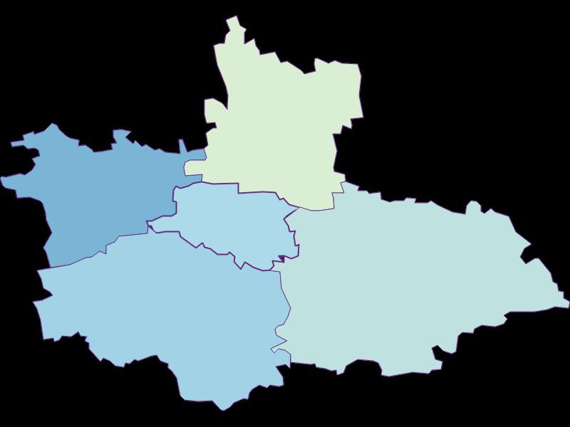 Tertiary education in Weinburg