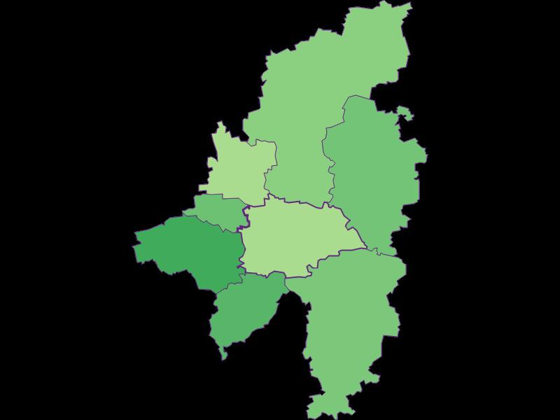 Youth in Wilhelmsburg