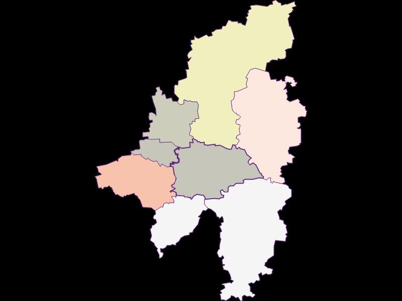 Farmers (comparison to Austria) in Wilhelmsburg
