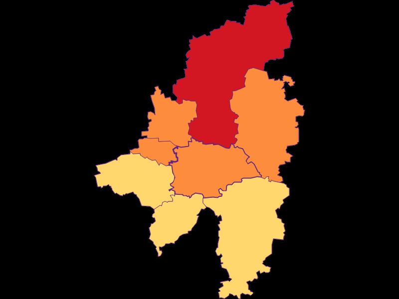 Urbanity in Wilhelmsburg