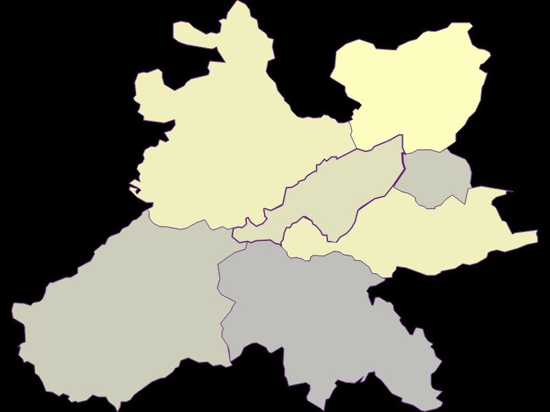 Фермеры (сравнение по Австрии) в Wolfsgraben