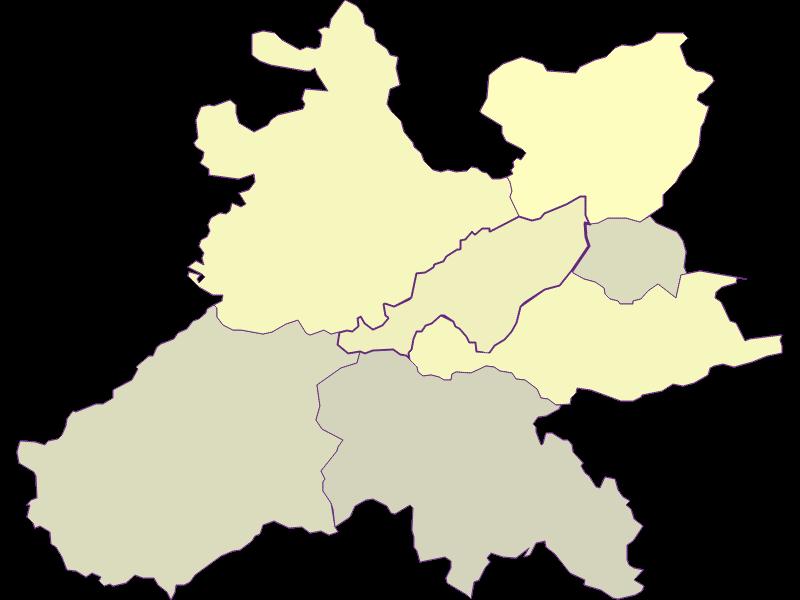 Фермеры (сравнение по Фед. землям) в Wolfsgraben