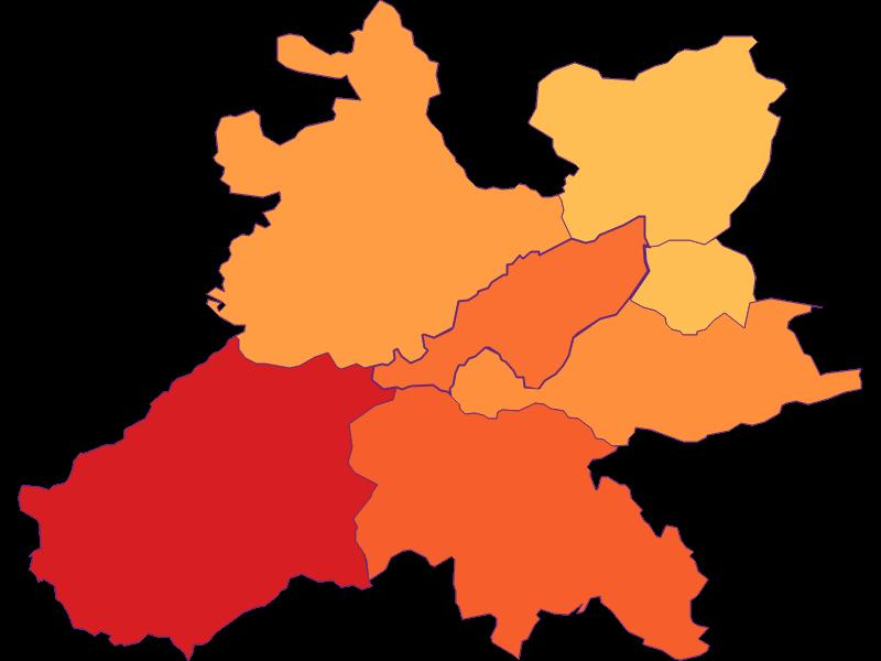 Среднее образование в Wolfsgraben