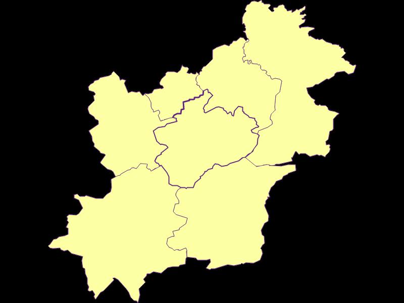 Population density in Göstling an der Ybbs