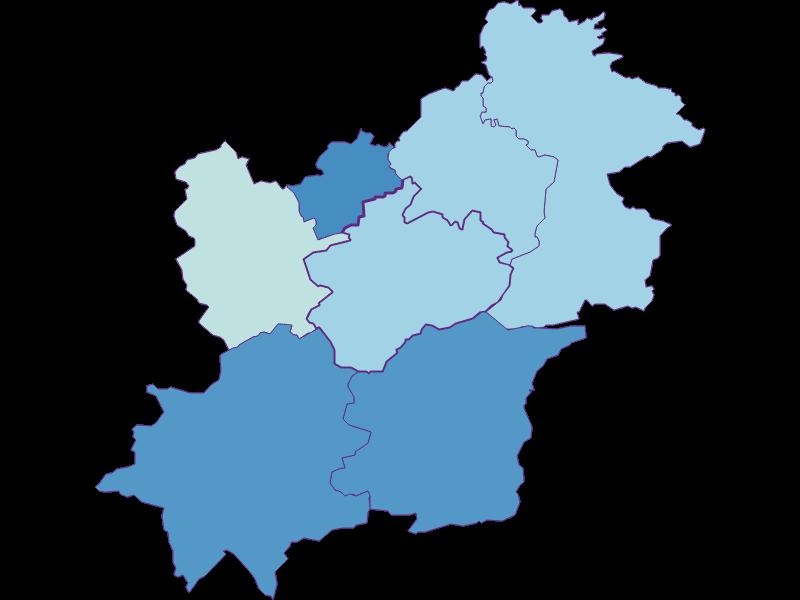 Tertiary education in Göstling an der Ybbs