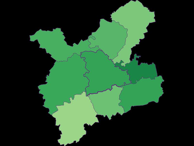 Youth in Oberndorf an der Melk