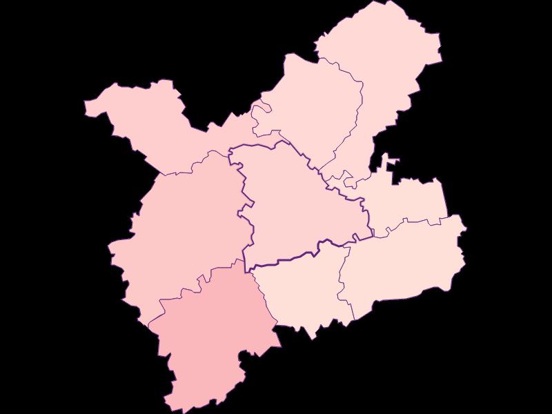 Property price in Oberndorf an der Melk