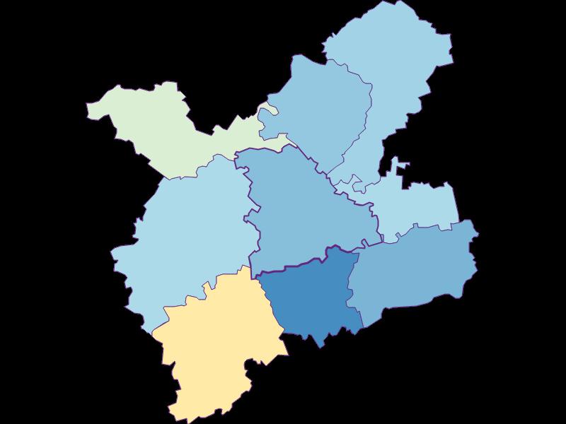 Tertiary education in Oberndorf an der Melk