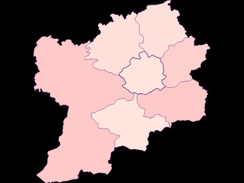 Property price in Puchenstuben
