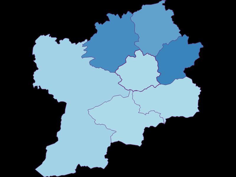 Tertiary education in Puchenstuben