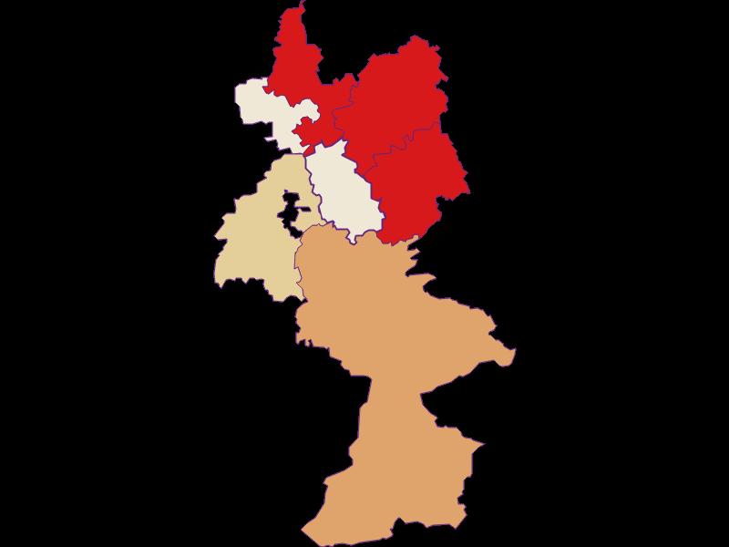 Демография с 2011 года в Reinsberg