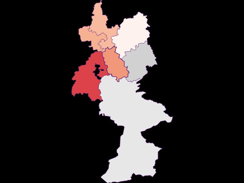 Фермеры (сравнение по Австрии) в Reinsberg