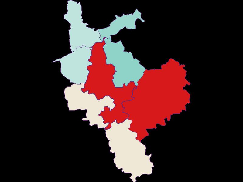 Демография с 2011 года в Steinakirchen am Forst