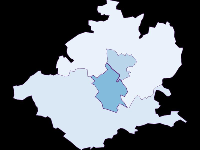 Безработица в Wieselburg