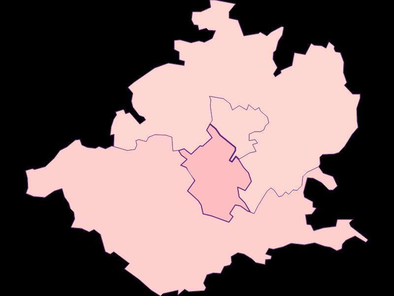 Цены на недвижимость в Wieselburg