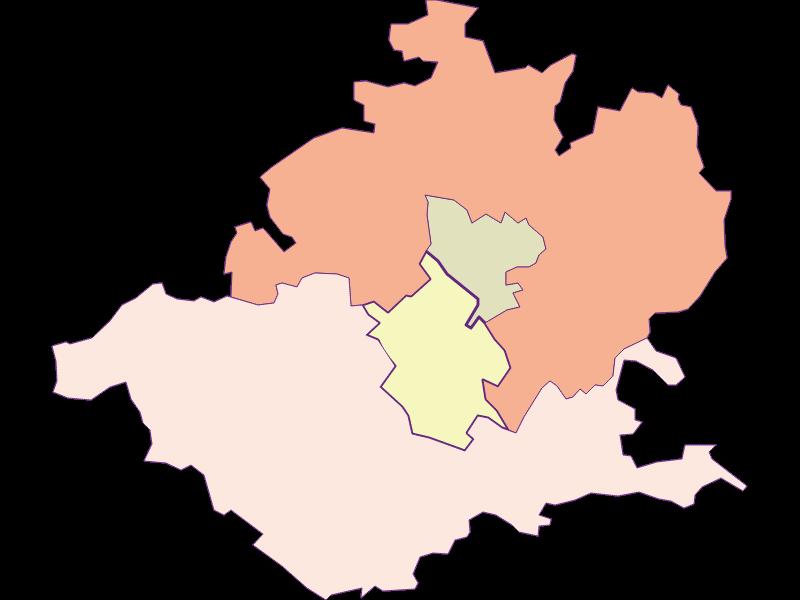 Фермеры (сравнение по Австрии) в Wieselburg