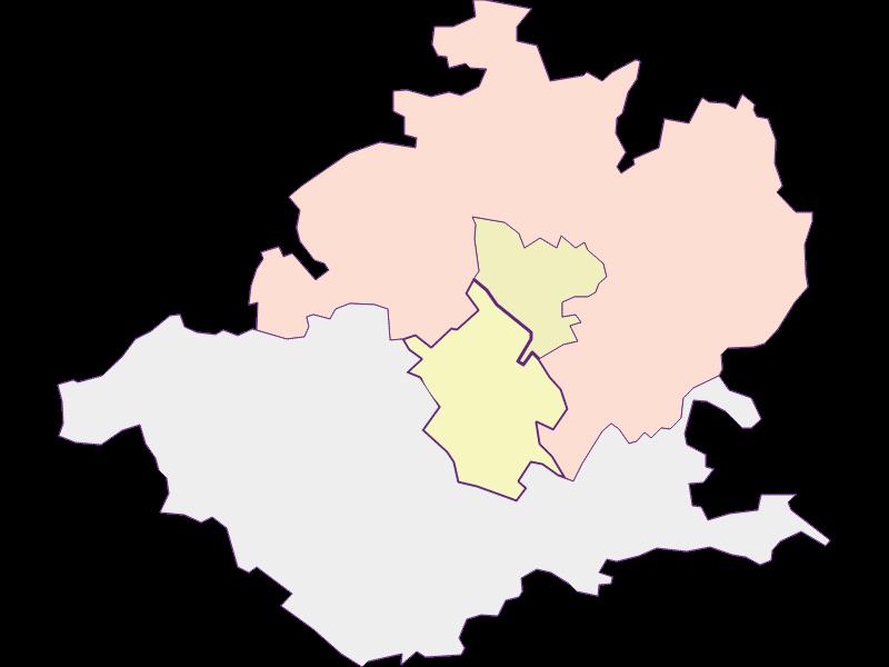 Фермеры (сравнение по Фед. землям) в Wieselburg