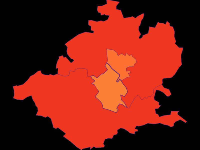 Среднее образование в Wieselburg