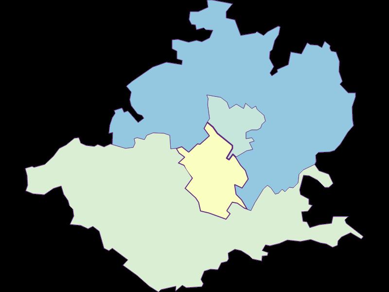 Высшее образование в Wieselburg