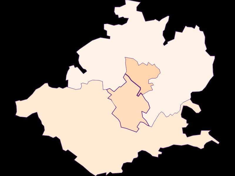 Вторичные резиденции в Wieselburg