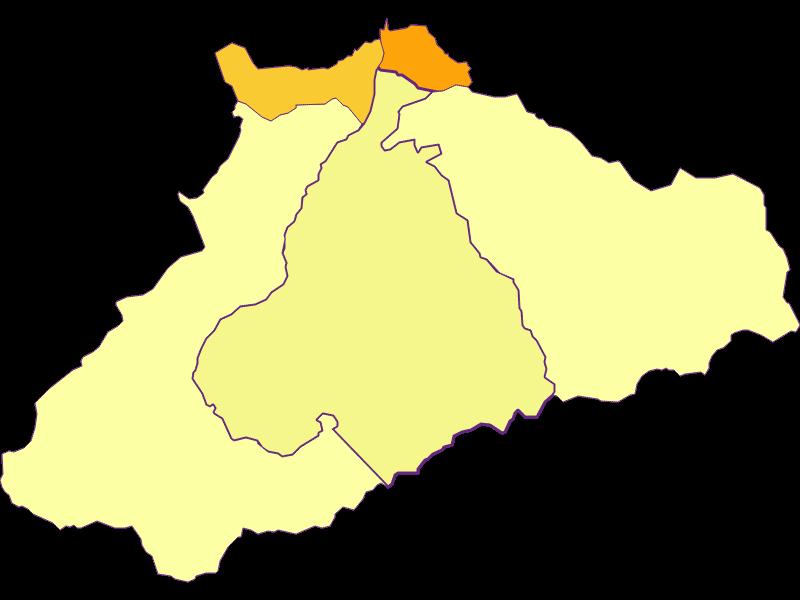 Плотность населения | Mayrhofen