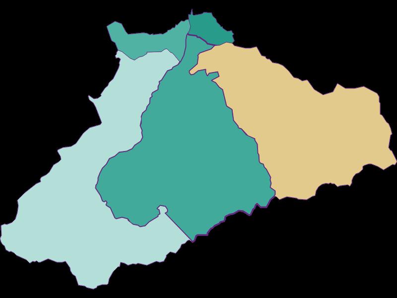 Прирост населения за 1869-2018   Mayrhofen