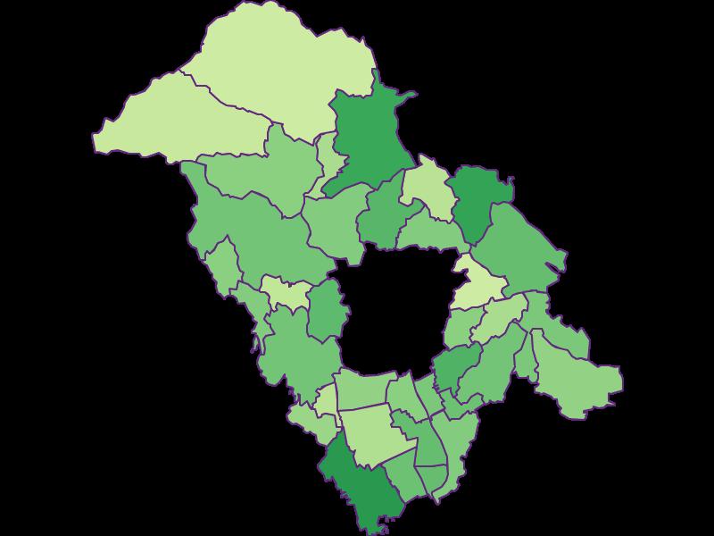 Youth in Graz-Umgebung