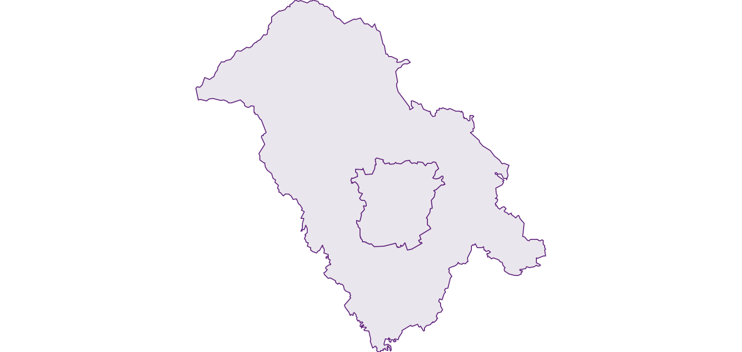 Graz und Umgebung