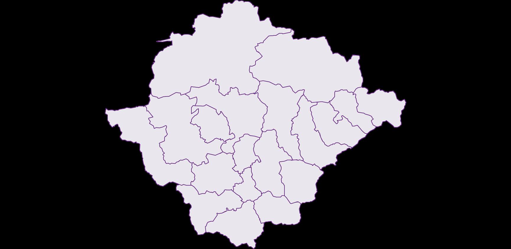 Брук-Мюрццушлаг