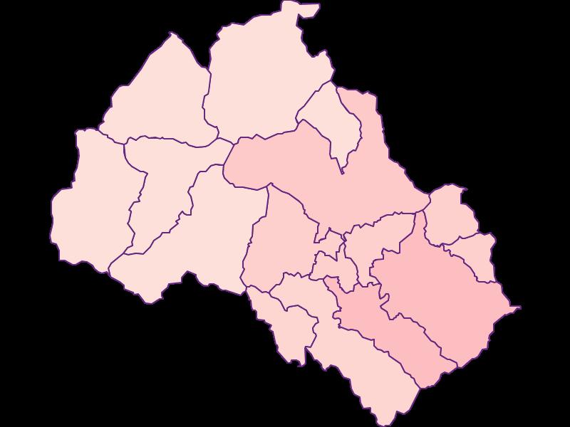 Property price in Leoben