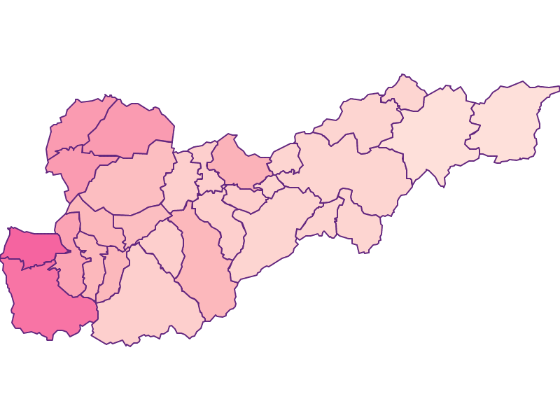 Property price in Liezen