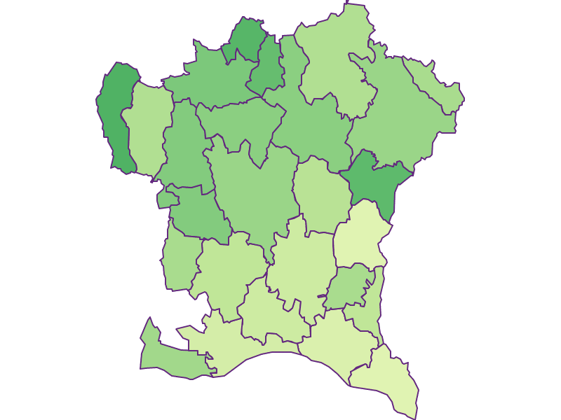 Youth in Südoststeiermark