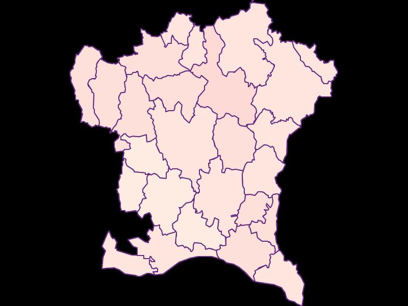 Property price in Südoststeiermark