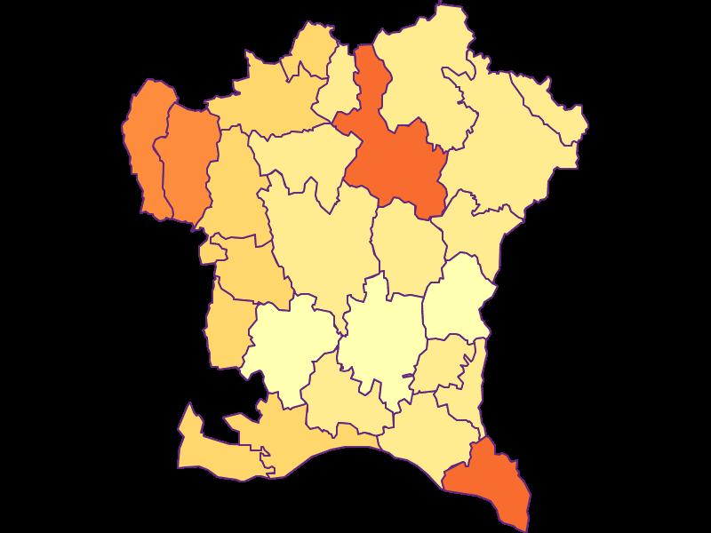 Urbanity in Südoststeiermark