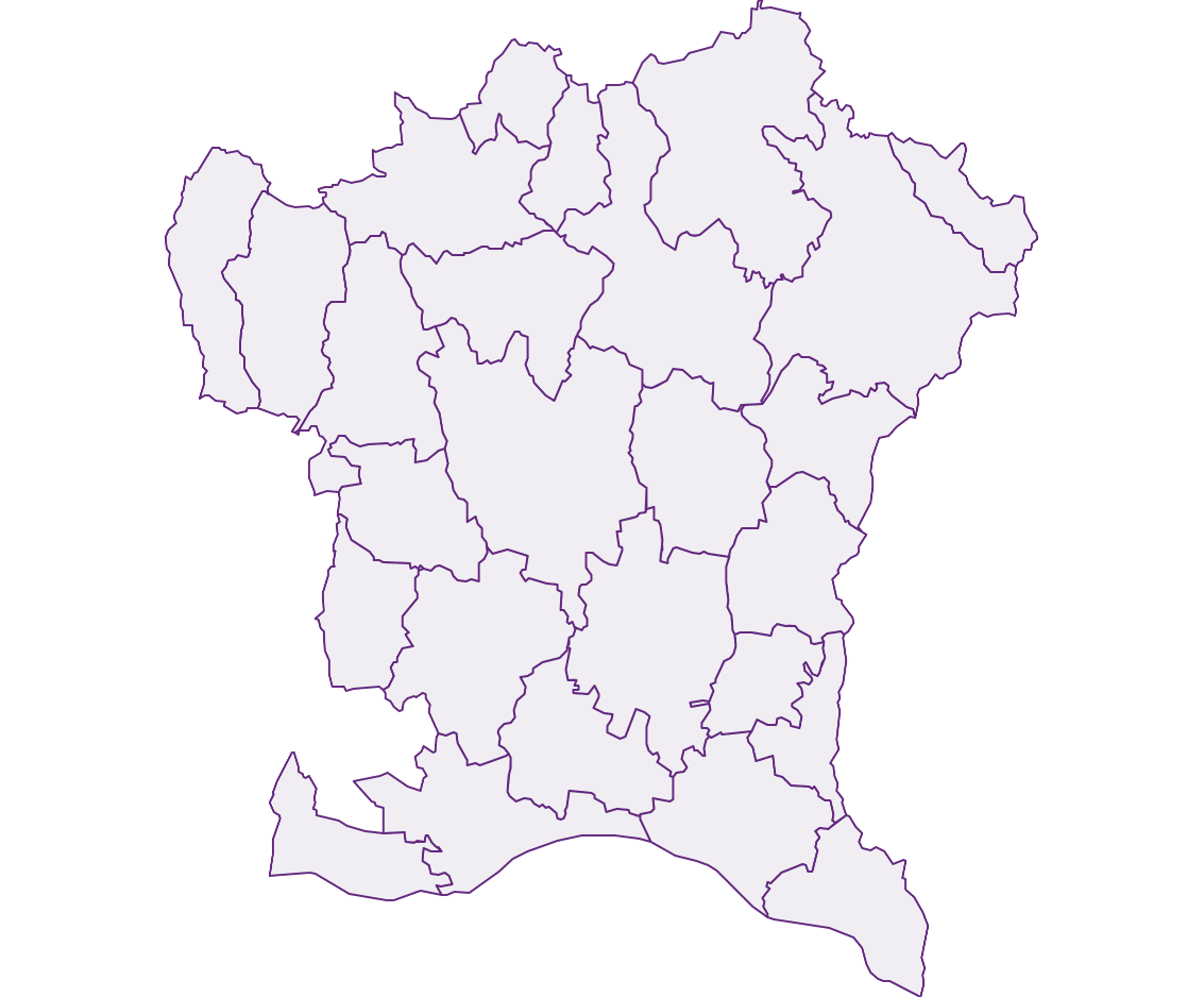 South-East Styria