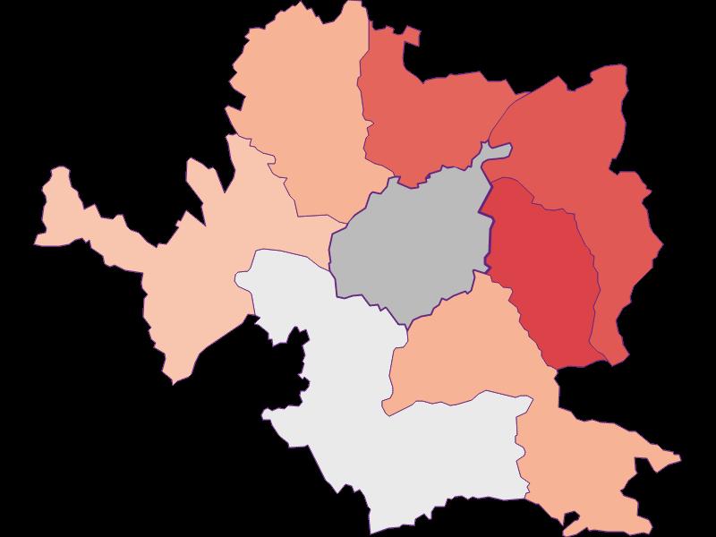 Занятость в Steyr