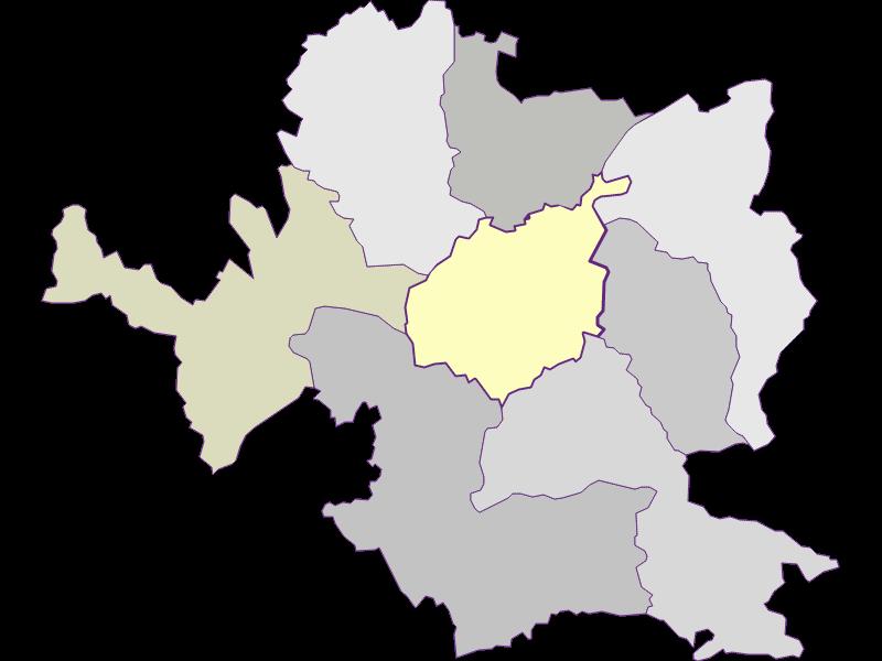 Фермеры (сравнение по Австрии) в Steyr