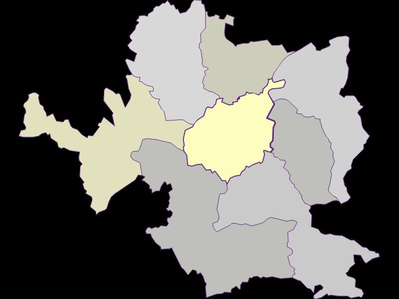 Фермеры (сравнение по Фед. землям) в Steyr