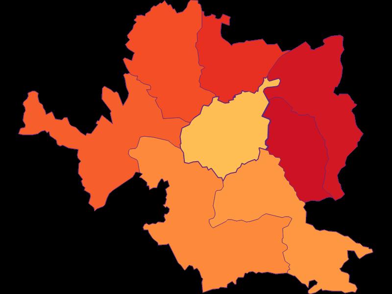 Среднее образование в Steyr