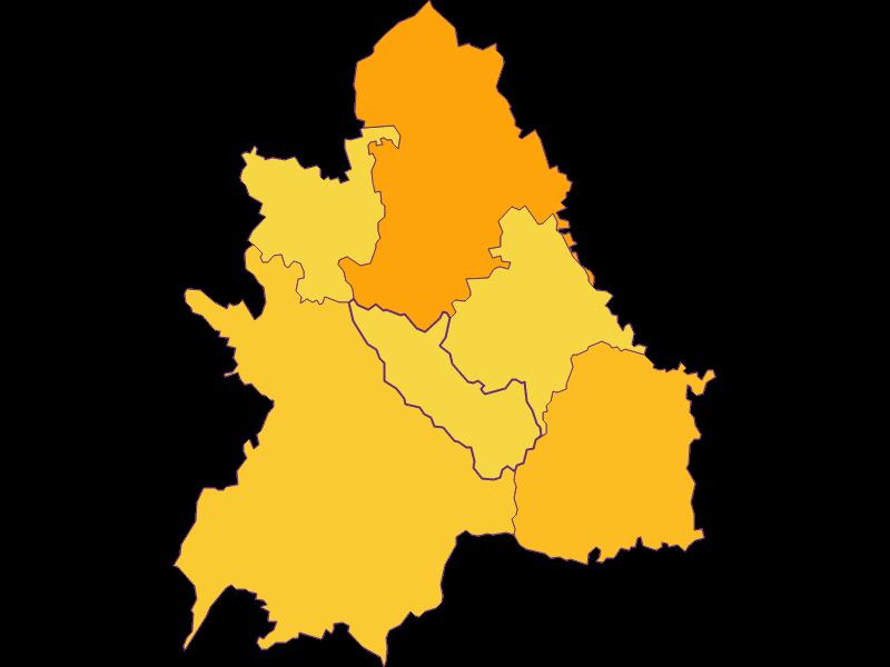 Population density in Unterlamm