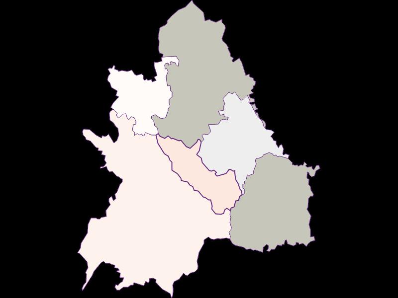 Farmers (comparison to Austria) in Unterlamm