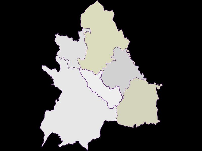 Farmers (comparison to federal state) in Unterlamm