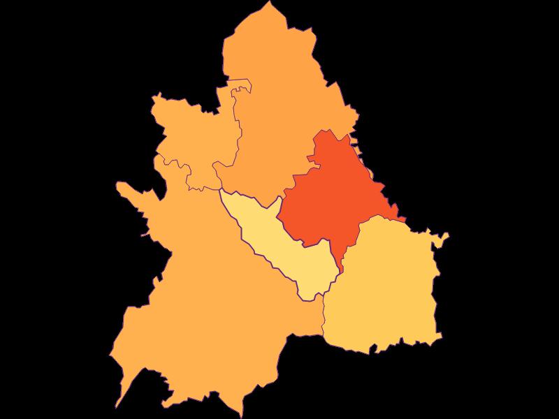 Secondary education in Unterlamm