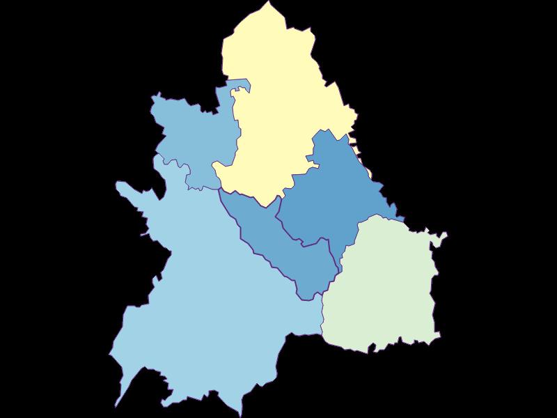 Tertiary education in Unterlamm